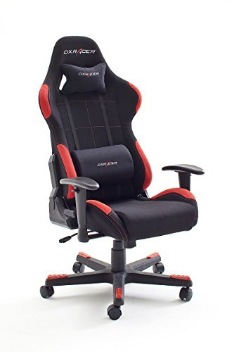 #DX Racer1 / F-Series#