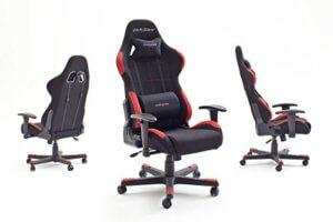 DXRACER Gaming Stuhl